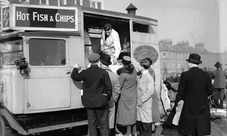 Fish-and-chips-1935