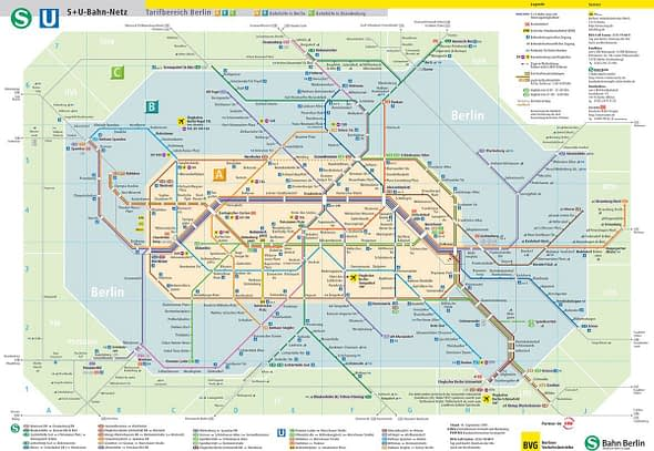Berlin-Transportation-and-Zone-Map